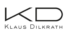 Logo Klaus Dilkrath