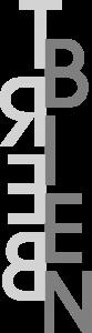 Logo Treb-bien