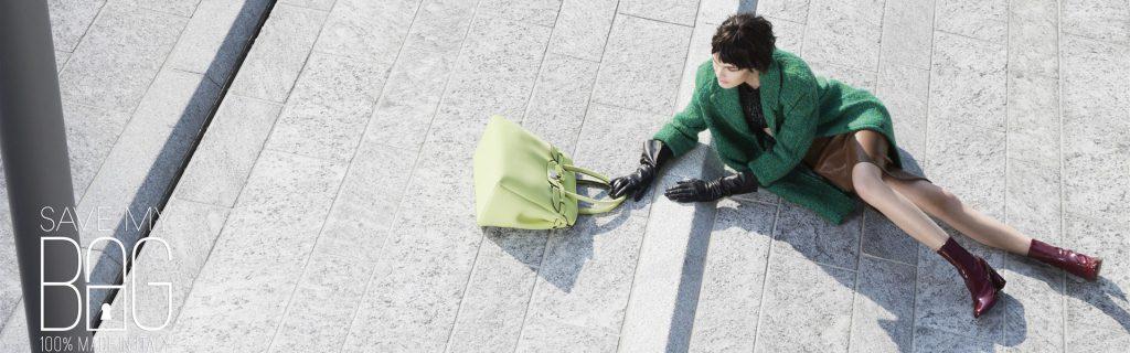 Save my Bag Taschen